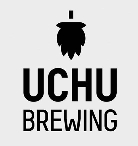 Uchu Brewing Information