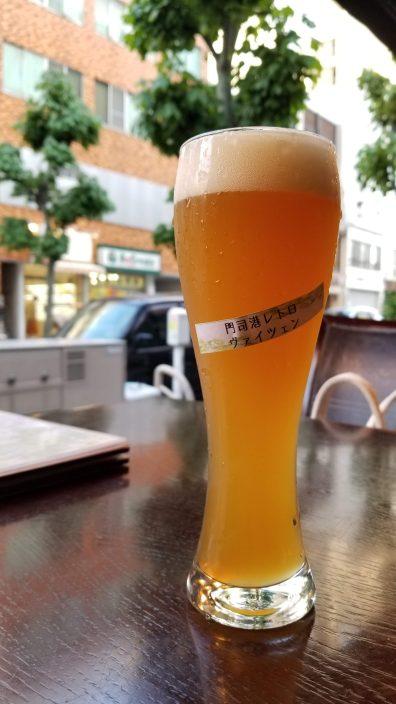 Craft Beer Keg Nagoya Beer 2・ケグナゴヤビール2