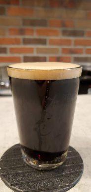 TDM 1874 Aoyama Beer 2・TDM 1874 青山ビール2