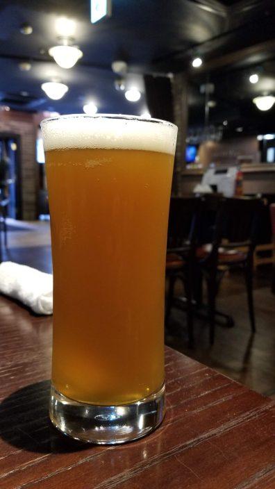 Midtown BBQ Nagoya Beer 2・ミドタウンBBQ名古屋ビール2