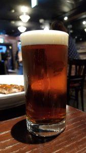 Midtown BBQ Nagoya Beer 3・ミドタウンBBQ名古屋ビール3