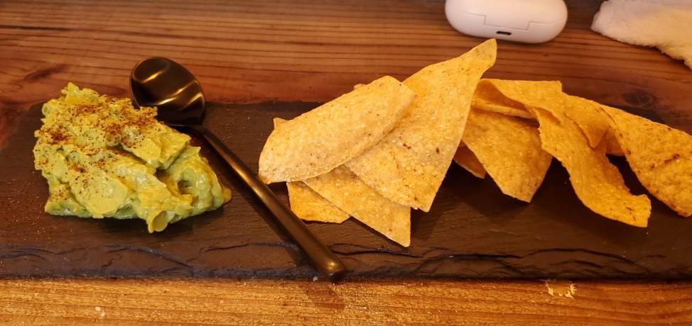Tsukinowaguma Food 2・ツキノワグマフード2