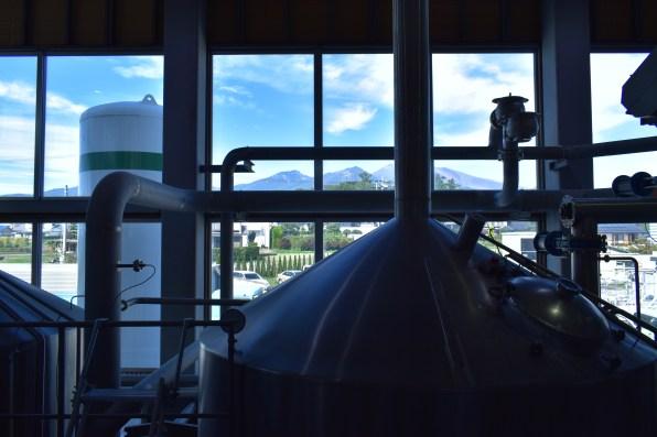 Yo-Ho Brewing Interview 5・ヤッホーブルーイングインタビュー5