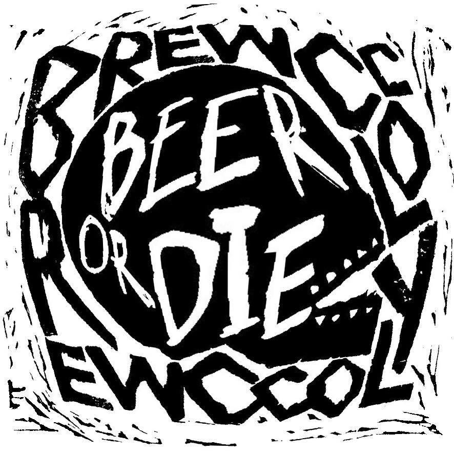Brewccoly_Logo