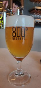 800 Degrees Craft Brew Stand Beer 2