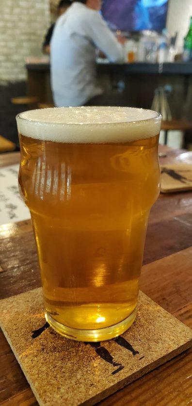 Gremlin Beer 3