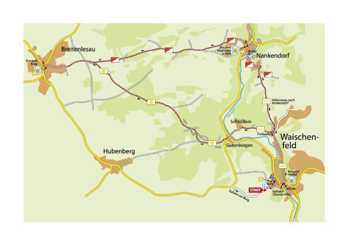 Burg Pfad Map-page-001