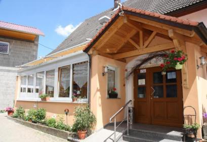 Aussenansicht_Wintergarten3-710x487