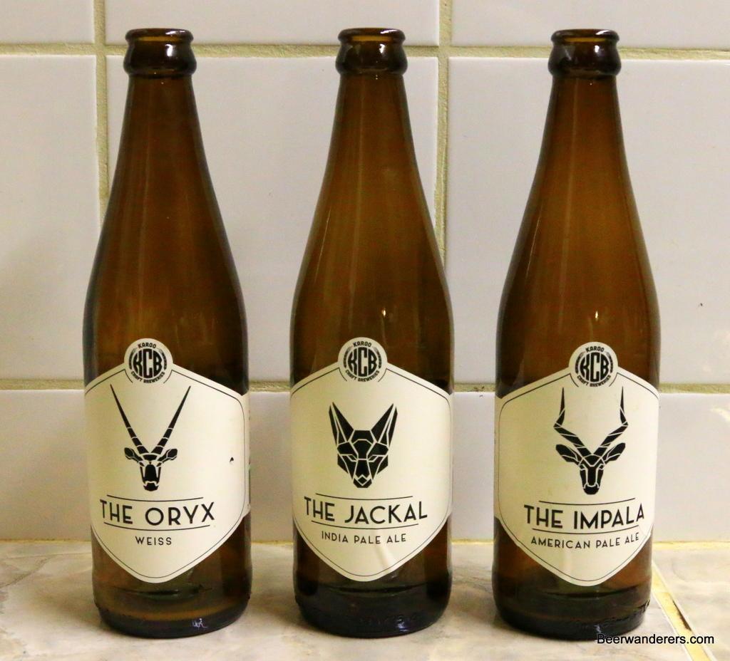 karoo_brewing_bottles