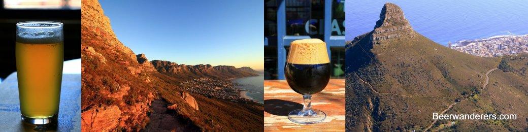 Cape Town 1edit1