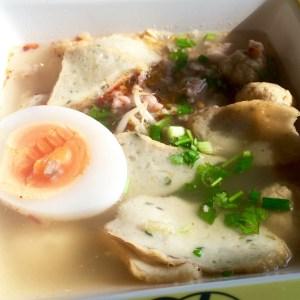 BK-Food - 3