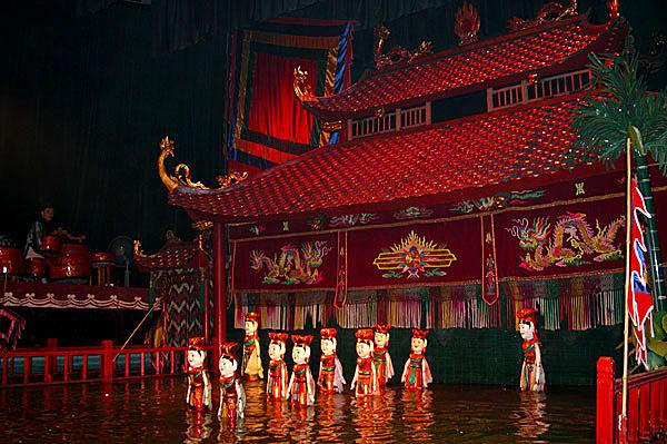 puppet-show-hanoi