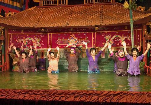 water_puppetry (2)