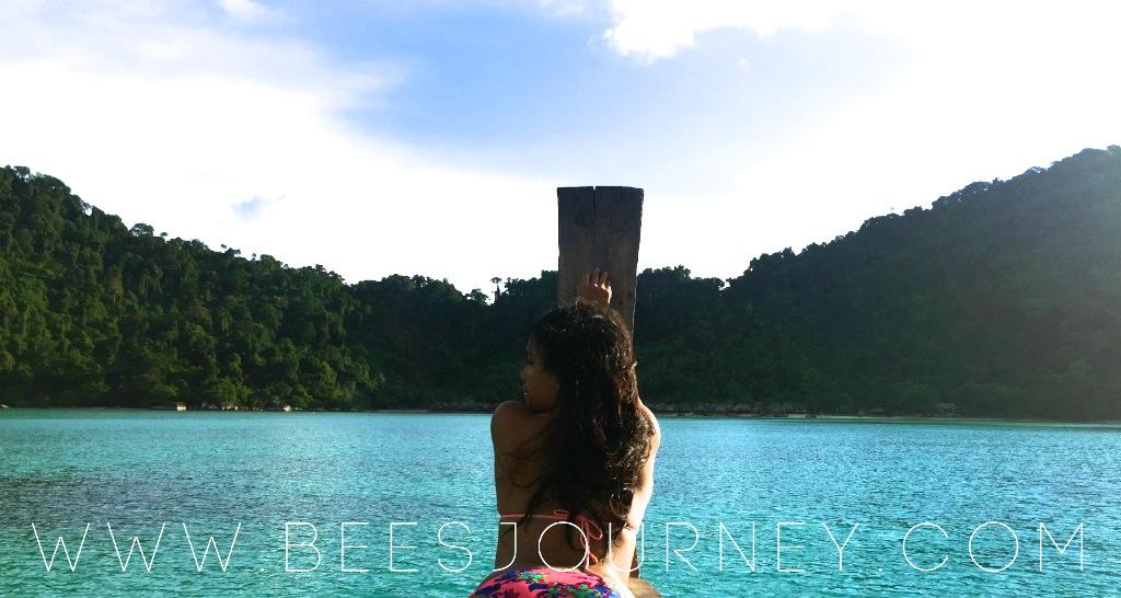MY ISLAND ADVENTURE TRIP–AN INTRODUCTION