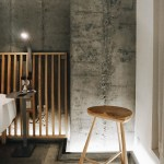 "TUVE Hotel Hong Kong. A new modern and minimalist hotel which defines ""cool"" and ""hip"". Bee's Journey - Inspirational Travel, Lifestyle and Unique Hotels Blog. www.beesjourney.com"