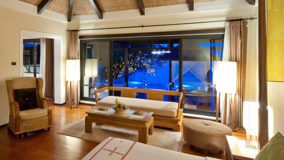 Incredible Stay at Tongsai Bay Resort, Koh Samui, Thailand. Photo by tongsaibay.co.th Bee's Journey - Travel Inspiration, Lifestyle and Unique Hotels Blog. www.beesjourney.com Instagram: @beexoomsai
