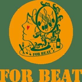 田無 FOR BEAT