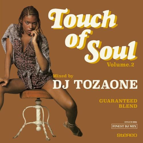 DJ-TOZAONE-Touch-of-Soul-2