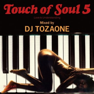 TOZAONE-Touch-of-Soul-5