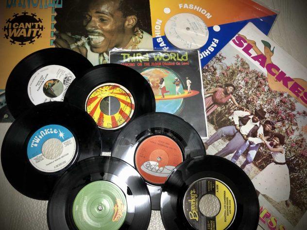 reggae_7inch_lp_12inch_records