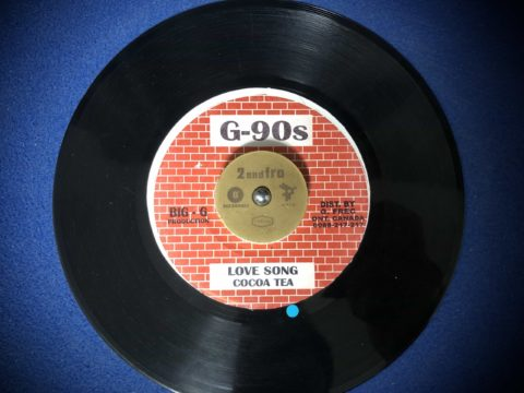 cocoa-tea-love-song-7inch