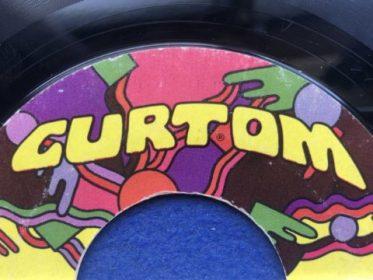 【今日のMIX】Curtom RecordsのメロウソウルでゆるりとMIX