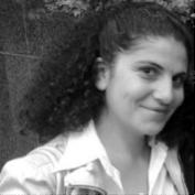 Elina Ilaria Nocera
