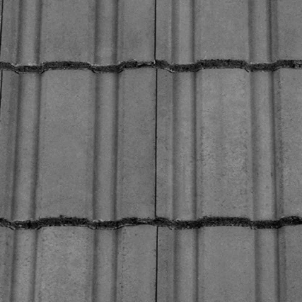 redland renown tile slate grey