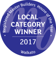 Waikato_2017_Local_Category (1)