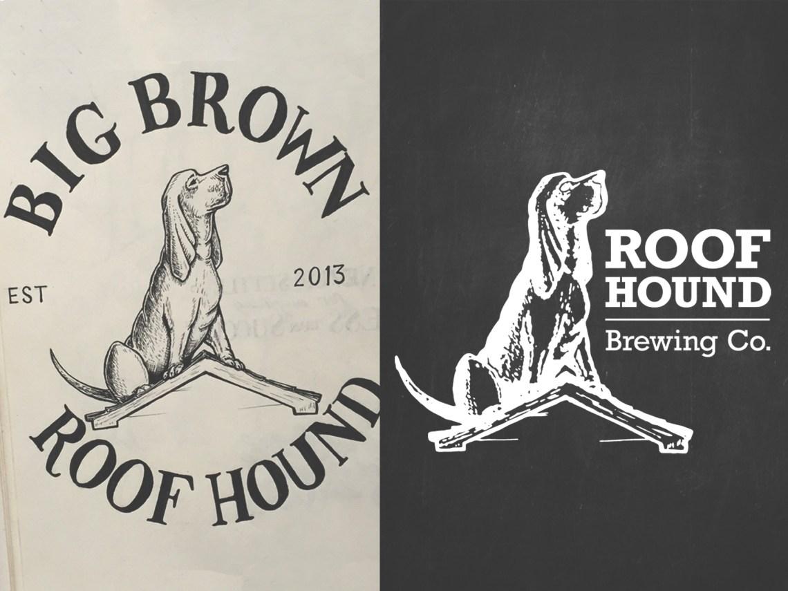 roofhound-logo-sketch-2