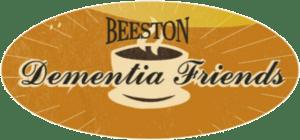 Dementia Friends - logo