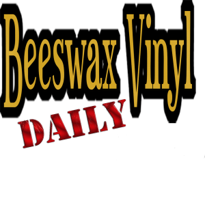 Read more about the article BWV Daily July 2, 2021