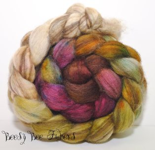 Mixed BFL Top