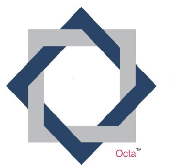 logo | beetech4u.com
