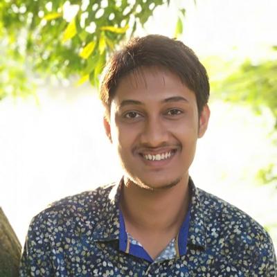 Shahriar Tanim
