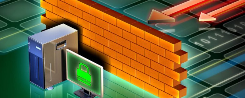 network security tools,firewall,Intrusion detection systems,New generation firewalls