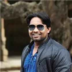 Beetechnical Founder Deependra Kushwah