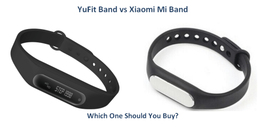 yufit-vs-mi-band
