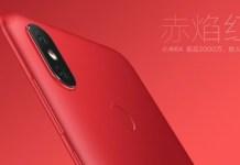 Xiaomi Mi A2, mi a2 lite, specifications, price