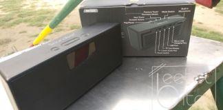 SoundBot SB 1023