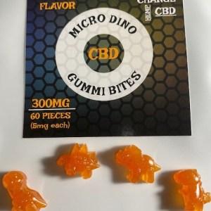 CBD Candy