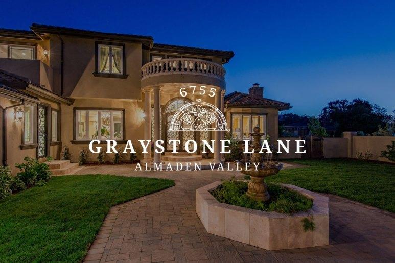 6755 Graystone Logo