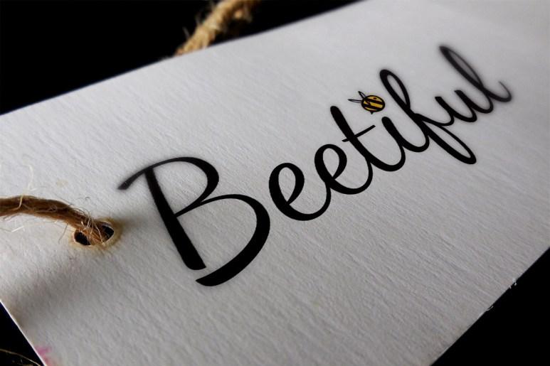 Beetiful
