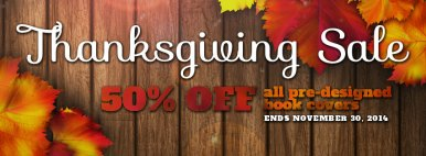 fb-thanksgivingsale-2014