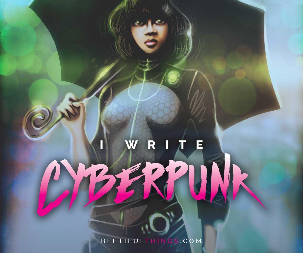 Cyberpunk 2077 Das Sind Die Reaktionen Der Community Auf Die