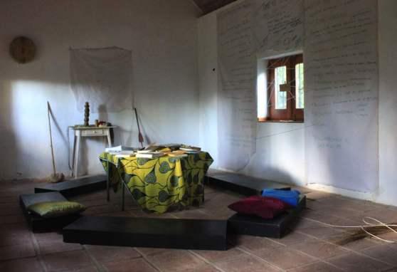beetime-artist-residency-spring-2016-17