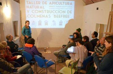 taller-apicultura-natural-1-beetime