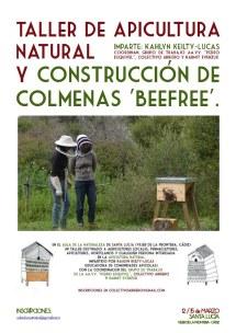 taller-apicultura-natural-y-construccin-de-colmenas-bee-free-1-638