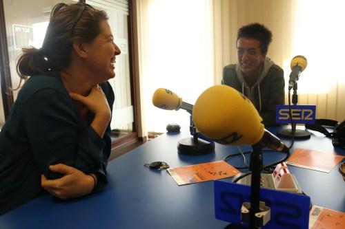 Radio Ser