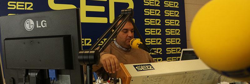 radio_ser